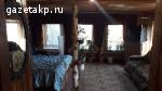 Дом д Вывалатик