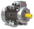 Электродвигатель АИР80,90,100,112,132,160,180,200 в Твери