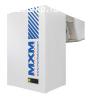 Холодильный моноблок мхм MMN 108 бу В наличии
