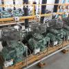Морозильный агрегат б/у bitzer 4pc-10.2y-40p