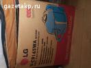 Моющий пылесос LG 1600W