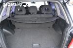 Продается Mitsubishi Outlander I