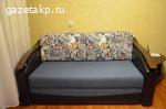 Продаётся диван