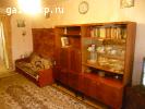 Продам 2-комнатную квартиру в Бежецке
