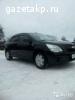 Продам автомобиль Chevrolet Cobalt, 2013 г.в.