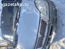 продам ГАЗ-2752 Грузовой фургон цельно металлический (3 мес)