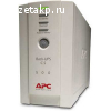Продам ИБП APC Back UPS CS 500 V