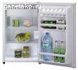 Продам холодильник для дачи Daewoo Electronics FR 081A