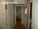 Продаю 2-х комнатную квартиру в Бежецке