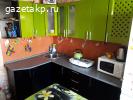 Продаю кухонную мебель
