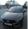 Продаю Lada Vesta