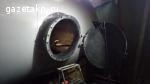 Ремонт и гуммирование ж/д цистерн