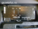Видеокарта ASUS GeForce GTX 980 STRIX OC