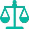 Юрист, адвокат в Бежецке и в Тверской области
