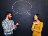 Психология общения: 10 задач, 3 ключа и 1 вход