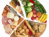 Что будет, если питаться однообразной пищей?
