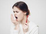 6 причин несвежего дыхания