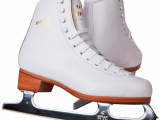 Интересные факты о коньках