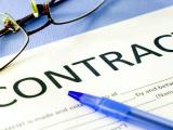 Что запрещают контракты знаменитостям