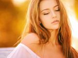 4 качества идеальной женщины