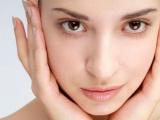 10 советов, как сохранить красоту лица без макияжа