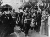 Интересные факты о коронации Николая Второго