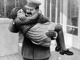 Самые громкие побеги из СССР