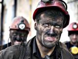 Самые опасные работы в мире