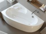 Стоит ли покупать акриловую ванну?