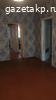3-к квартира (61.4 м²)