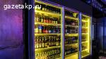 Колдрум (кулрум) для разливного пива coldroom 1х1.5х2.2