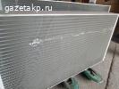 Конденсатор 50-800 Kw