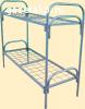 Кровати металлические для лагеря, кровати металлические двух