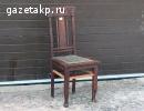 Куплю старинные стулья