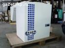 Моноблок среднетемпературный -5/5 Север MGM 107 S