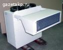 Моноблок среднетемпературный Polair MM 232 S, объем 32 м3