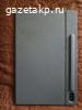 Планшет Samsung Galaxy Tab S6 10.5 дюймов.