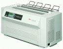 Продам суперскоростной (формат А3) матричный принтер