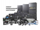 Ремонт частотных преобразователей, УПП,ЧПУ,ИБП, плат, контро