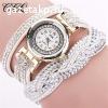 Женские часы-браслеты