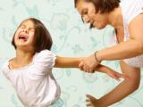 Почему опасно наказывать ребенка, применяя физическую силу?